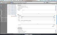 configuring_tasks.png