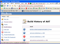 build-history-links-from-view.PNG