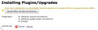 jenkins-upgrade-failed-2.png