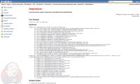 Screen shot 2012-01-07 at 16.30.37.png