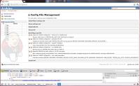 jenkins_Config_File_Management_broken_icon_and_missing_descriptions.JPG