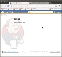 jenkins_openid_bug.png