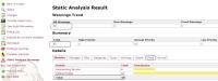 static_analysis_result_error.JPG