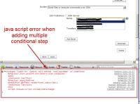 javascript-error.jpg