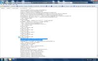 NODE_LABEL value from upstream build..jpg