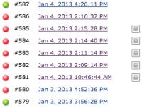 Screen Shot 2013-01-04 at 4.33.15 PM.png