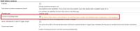 Build_Failure_Analyzer_3.jpg