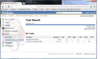 TestResultLevel1.jpg