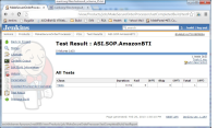 TestResultLevel2.jpg