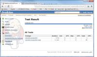 TestResultLevel3.jpg