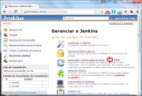2-click-reload.png
