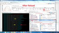 3-after-reload.png
