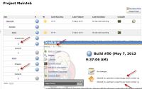 multijob-screenshot.png