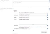 Project_Default_recipients.jpg