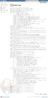 Dups--Jenkins-Log-After-2-Runs.png