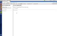 Jenkins_workspace_with_patterns2.png