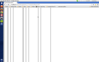 Jenkins_workspace_with_patterns3.png