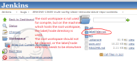 JENKINS-13685-example.PNG