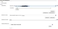 Screen Shot 2014-04-01 at 3.22.54 PM.png