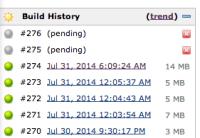 Screen Shot 2014-07-31 at 12.42.01 PM.png