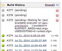 Screen Shot 2014-07-31 at 12.42.39 PM.png