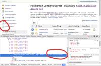 jenkins-screenshot.png