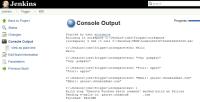 Fig.2_MailTriggerParameters_ManualTriggerOutput.png