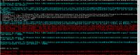 Capture CMD Windows.PNG