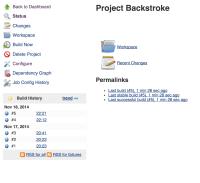Screenshot 2014-11-18 22.25.48.png