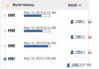 Screen Shot 2015-05-15 at 8.18.35 AM.png
