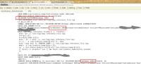 sauce_jenkins-plugin_PLATFORM-issue_Win2003-instead-of-WindowsXP.png