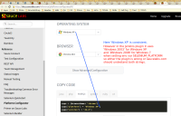 sauce_jenkins-plugin_PLATFORM-issue_PlatformConfigurator.png