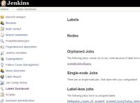 2015-12-14 13_04_26-Labels Dashboard [Jenkins].png
