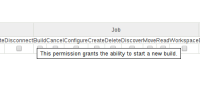 job-permissions.png