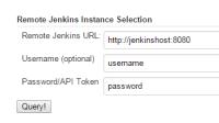 jenkins_jobimportplugin.PNG