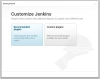 jenkins2_customize_strings.png