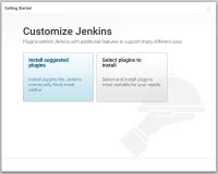 jenkins2_customize_strings_2.png