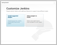 jenkins2_customize_strings_3.png