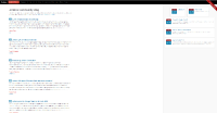 blog-page.png