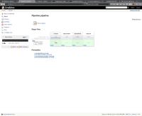 pipeline-screenshot.png