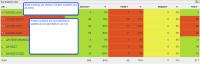 Test Statistics Grid.png