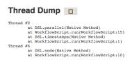 build-thread-dump.png