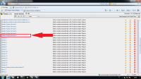 Testlink_Shows_PassedBuild_But_Not_FailedBuild.png