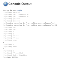 console_output.png