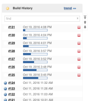 multiple builds - Screen Shot 2016-10-19 at 4.10.53 PM.png