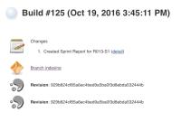 build 125 Screen Shot 2016-10-19 at 4.11.14 PM.png