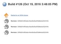 build 126 Screen Shot 2016-10-19 at 4.11.28 PM.png