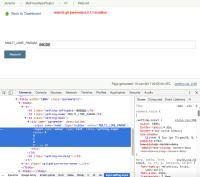 rebuild_git_parameters_0_7_1_installed.png