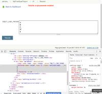 rebuild_no_git-parameter.png