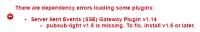 jenkins_sse_gateway_dependency.PNG